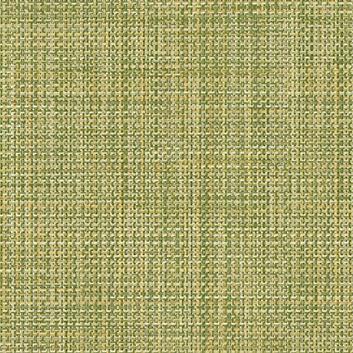 nexus grass