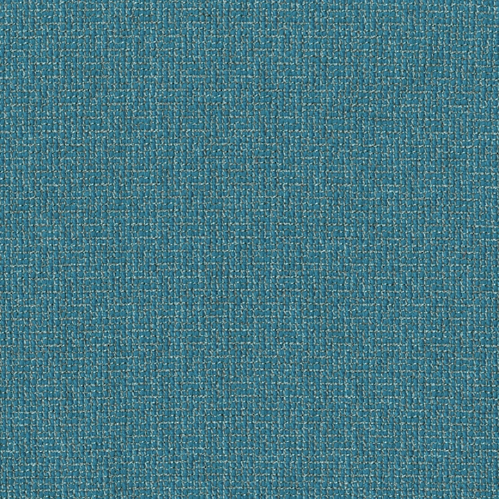 stancil turquoise