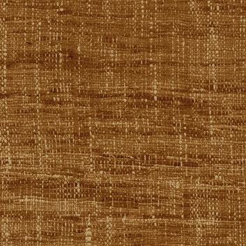 dervish harmony copper